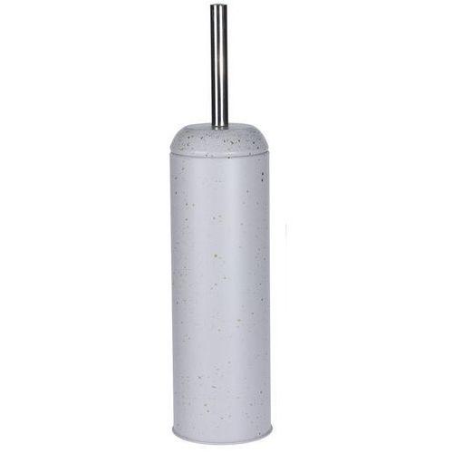 4-home Zestaw wc edmonton, biały (8719987407949)