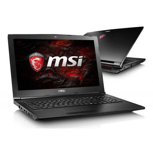 MSI GL62MI716G1T1050w_16_512_SSD