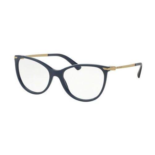 Bvlgari Okulary korekcyjne  bv4121 5388