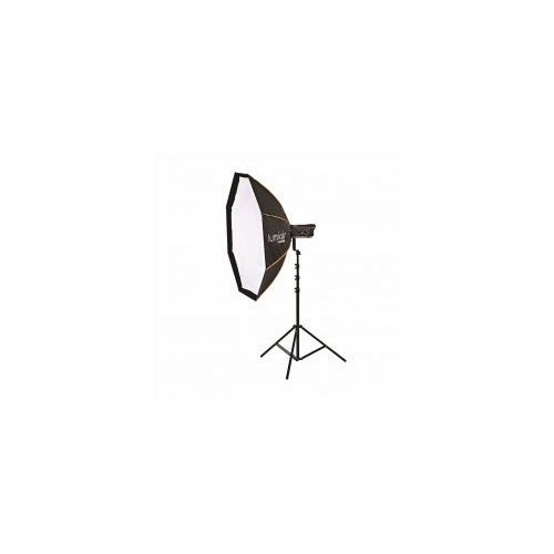 Bowens softbox LUMIAIR Octabox 120 z adapterem