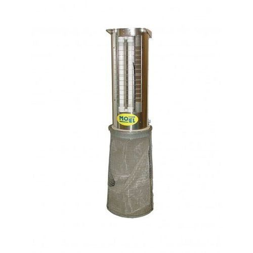 Lampa owadobójcza wiatrakowa 30602 marki Moel
