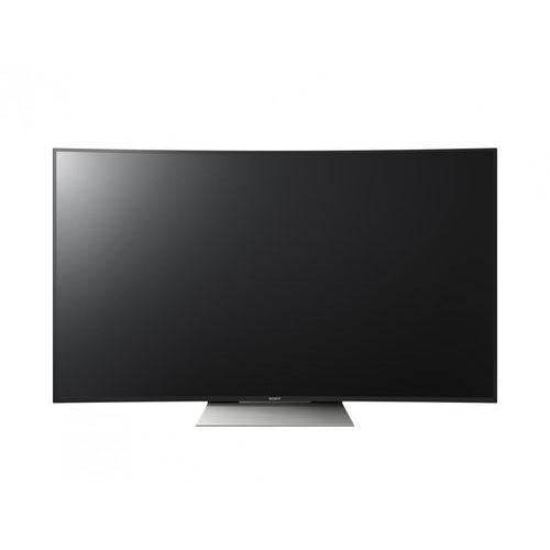 TV LED Sony KDL-55SD8505