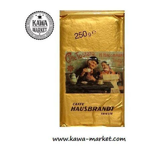 espresso marki Hausbrandt