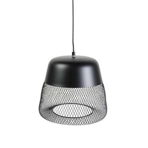 Tofua - suspension métal Ø32cm- marki Inspire