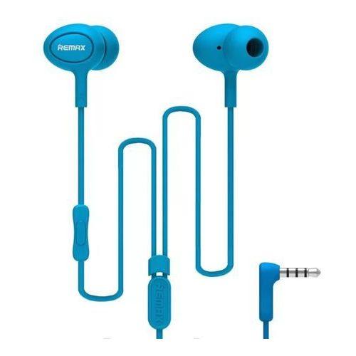 RM-515 Blue