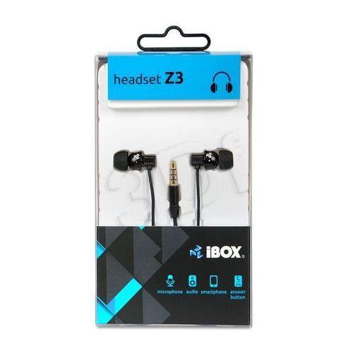 iBox Z3