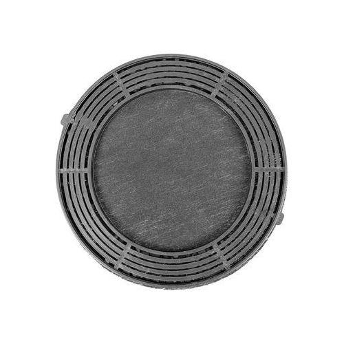 Filtr węglowy do okapów FWN160U CIARKO