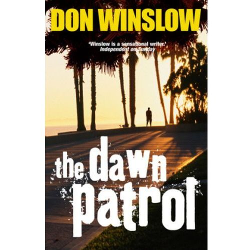 Dawn Patrol, Arrow