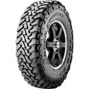 Toyo OPEN COUNTRY M/T 235/85 R16 120/116P
