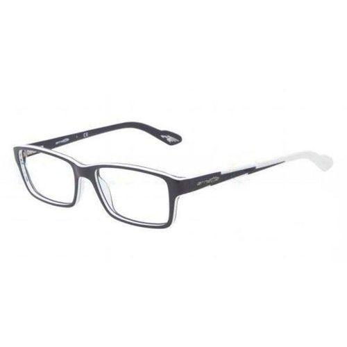 Okulary korekcyjne  an7034 1097 marki Arnette