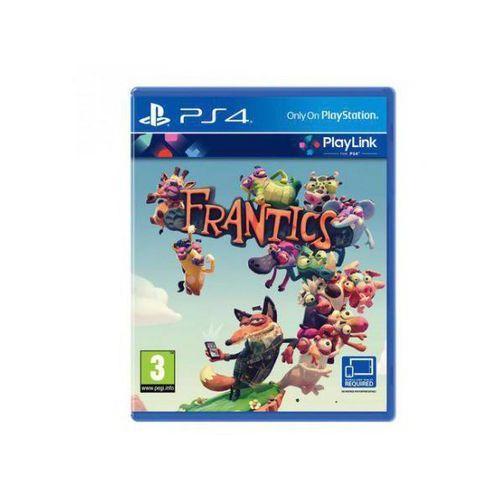 frantics >> bogata oferta - super promocje - darmowy transport od 99 zł sprawdź! marki Sony