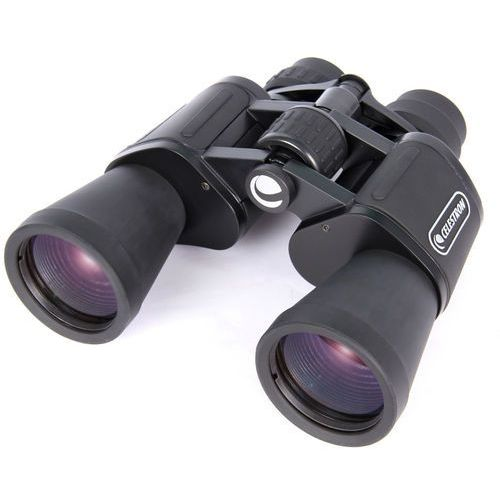 Celestron lornetka upclose g2 10-30x50 zoom