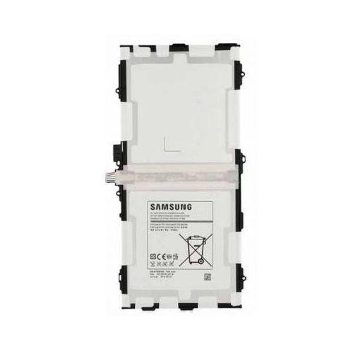 Bateria Samsung Galaxy Tab S 10.5