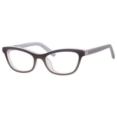 Bobbi brown Okulary korekcyjne the adrien 0ee9