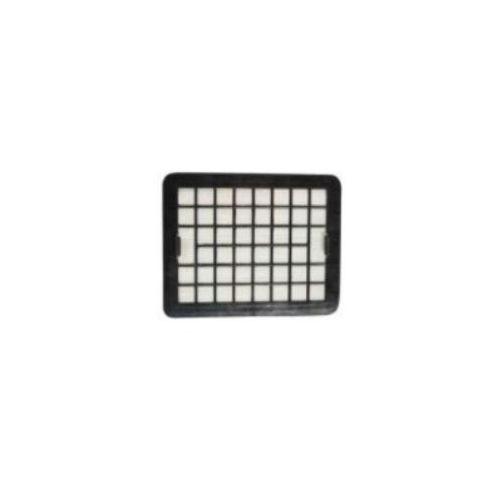 Wyposażenie ZELMER A20000050.00 / ZVCA040S