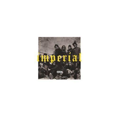 Imperial - sprawdź w wybranym sklepie