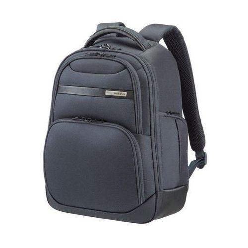 """Samsonite Vectura Laptop Backpack S 14"""" - OKAZJE"""
