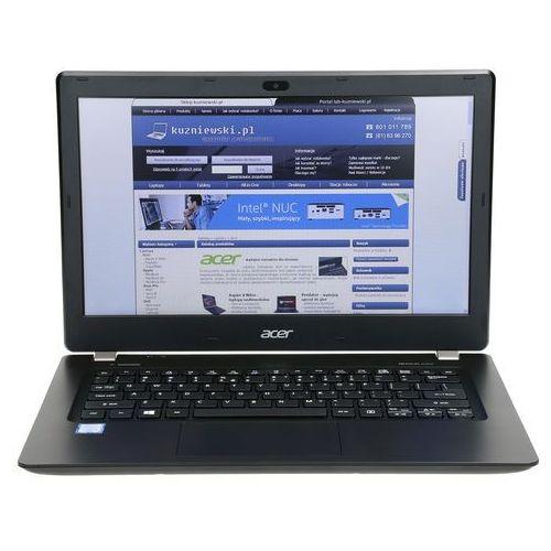 Notebook Acer TravelMate NX.VBXEP.002, pamięć operacyjna [4GB]