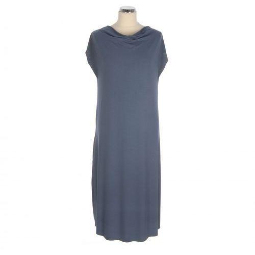 Sukienka (Rozmiar: S), VZ/O/79