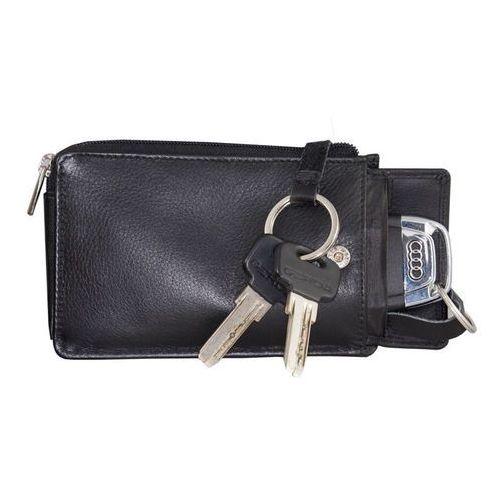 Koruma® Etui zabezpieczenie kluczyki keyless pokrowiec blokujący fale ochrona (5903111394196)