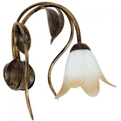 Palm kinkiet 3700 marki Luminex