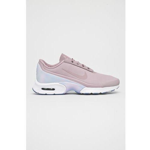 sportswear - buty air max jewell premium marki Nike