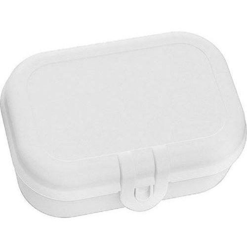 Pudełko na lunch Pascal S białe, 3158525