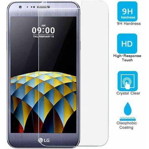 Szkło ochronne Perfect Glass LG X Cam