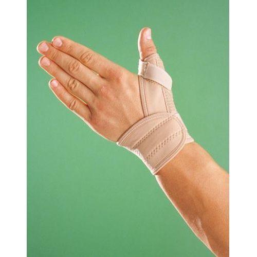 Orteza kciuka z usztywnieniem 4188 OPPO