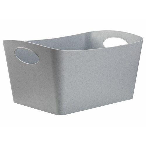 Koziol pojemnik organic 3,5 l, 1 sztuka (4002942480687)