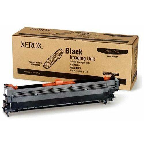 Xerox Oryginał bęben światłoczuły do phaser 7400 | 33 000 str. | czarny black