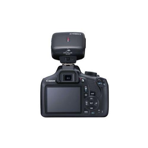 Canon EOS 1300D. Tanie oferty ze sklepów i opinie.