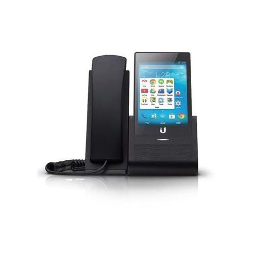 Ubiquiti uvp - unifi voip phone