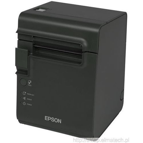 Epson TM-L90 rev.B
