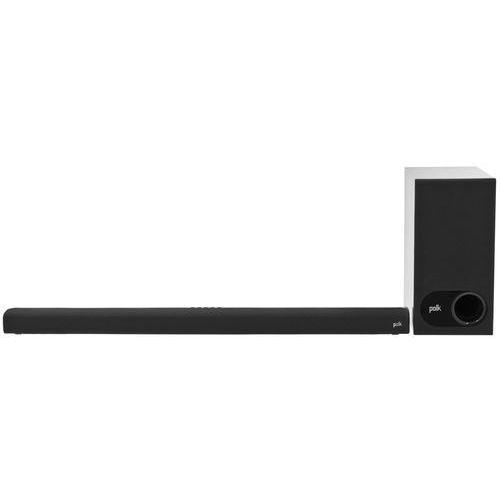 Soundbar POLK Signa S1 Czarny + DARMOWY TRANSPORT! (0747192127954)