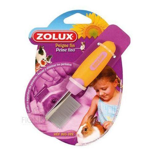 grzebień do wyczesywania insektów marki Zolux
