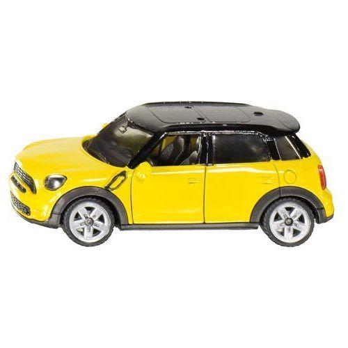 Mini Countrzman 1454 (4006874014545)