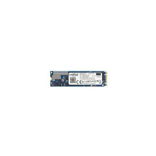 Crucial mx300 525 gb m.2 (2280) - produkt w magazynie - szybka wysyłka!