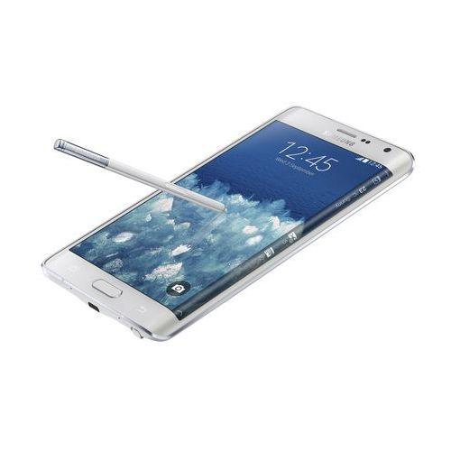 OKAZJA - Samsung Galaxy Note Edge SM-N915