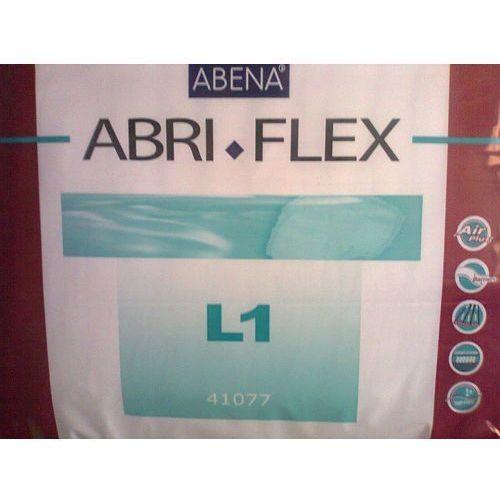 PIELUCHO MAJTKI DLA DOROSŁYCH ABRI-FLEX - L1