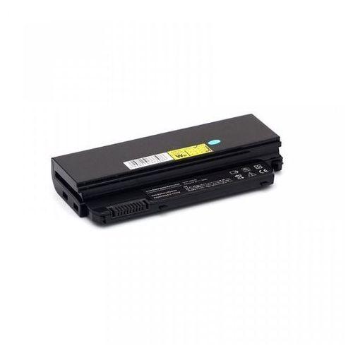 Whitenergy Bateria Dell Mini 9 14,8V 2200mAh (5908214333486)