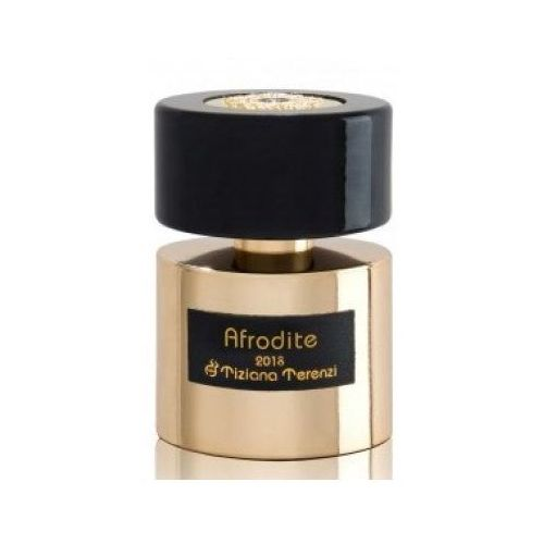 Tiziana terenzi afrodite (u) parfum 100ml