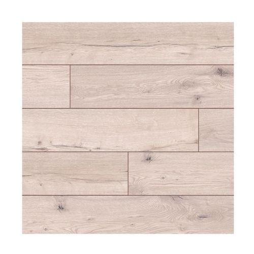 Classen Panele podłogowe dąb lorian ac5 12 mm