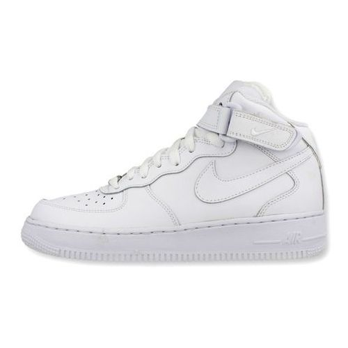 Buty  air force 1 mid 314195-113, Nike