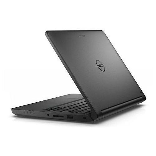 Dell Latitude  N35404500