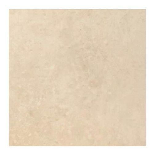 Gres szkliwiony Fiorino Arte 45 x 45 cm beżowy 1,61 m2, PP-03-766-0450-045