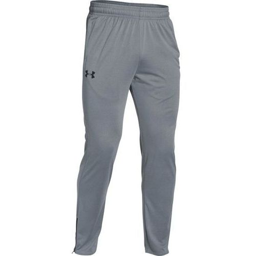 Under armour Spodnie  tech - 1271951-035