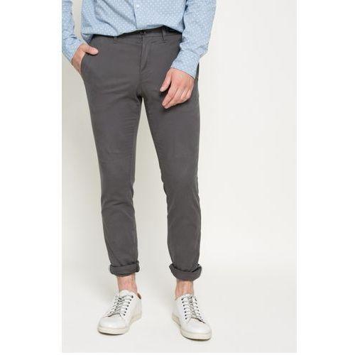 - spodnie bleecker, Tommy hilfiger