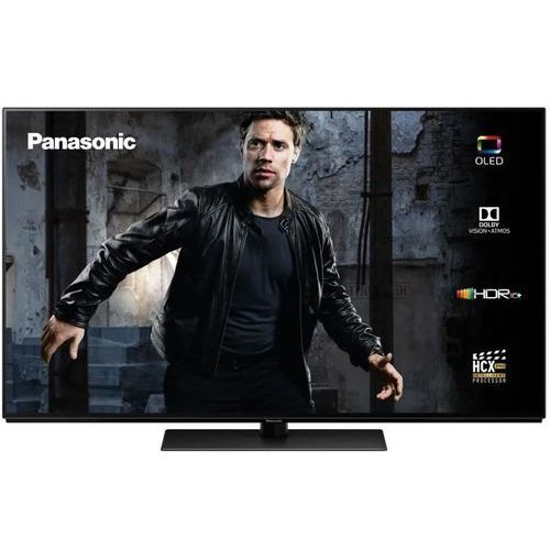TV LED Panasonic TX-55GZ960