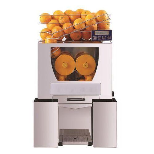 Automatyczna wyciskarka do pomarańczy f-50 c marki Resto quality